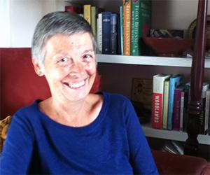 Alison Light